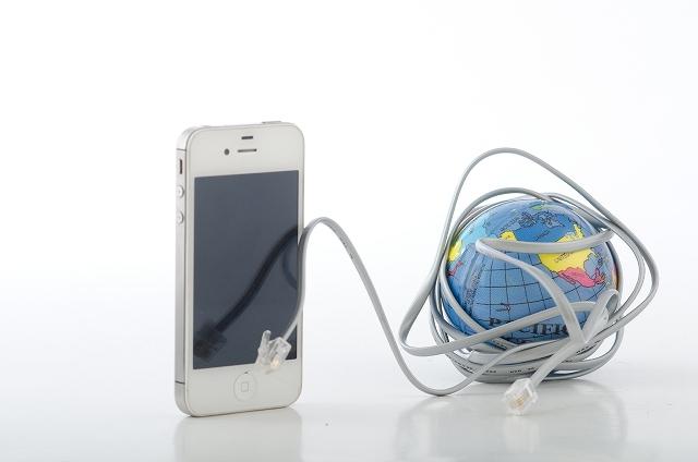 smartphone2 (15)