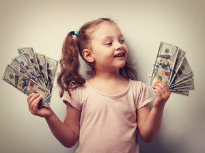 【ソフトバンク光代理店】STORYの高額キャンペーンの中身とは?|最もお得な代理店を教えます