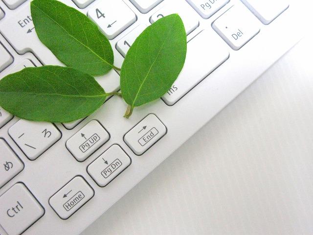computer (17)