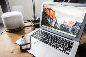 Wi-Fiのパスワードのトラブル解決法まとめ|調べ方から問い合わせ先まで