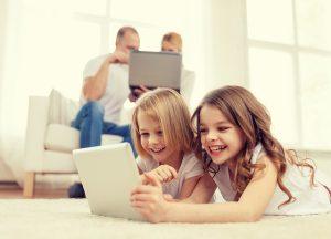 Wi-Fiルーターおすすめ5選|簡単な選び方教えます!