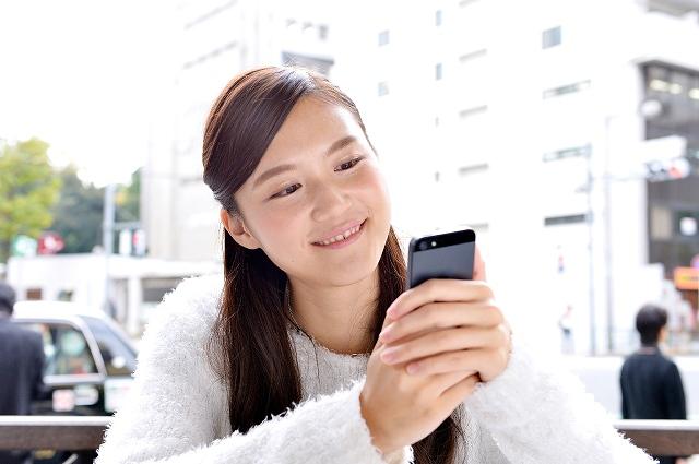 smartphone2 (5)
