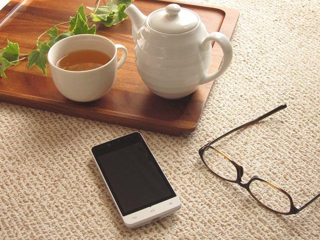 smartphone2 (9)