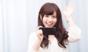 【2019最新版】BBIQの評判・口コミ徹底調査!速度・料金は大丈夫!?