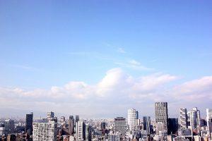 【最新版】フレッツ光西日本を使わない方がいい理由を徹底解説!光回線の正しい選び方