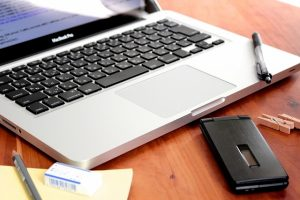 Yahoo!BB光よりソフトバンク光が断然お得な4つの理由|賢いネット回線の選び方