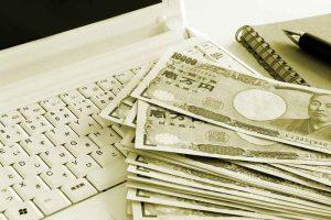 ソフトバンク光スムーズな解約方法と解約金をゼロにする方法