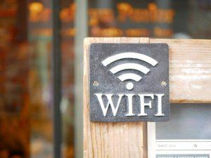 ソフトバンク光のWi-Fi設定・必要な機器・注意点を一挙に解説します