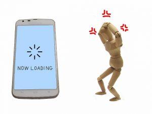 【これで解決!】Wi-Fiが遅い場合の正しい対処法|原因ごとに対処法を考えよう!
