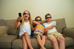 「ひかりTV」が使えない?NURO光ユーザーがお得にテレビを視聴する方法