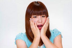 【違約金に注意!】SoftbankAir解約時の注意点と正しい手順