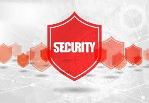 【知らなきゃ危険!】Wi-Fiの脆弱性と初心者でもできる効果的なセキュリティ強化方法
