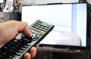 eo光の「ひかりTV」は高すぎる?プランと料金、初期費用を徹底解説