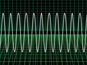 ちゃんと測れてる?光回線の正しい速度測定の方法と遅い場合の対処法