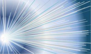 eo光の速度が遅い!?対処法と原因の探り方|おすすめ乗換え先回線も紹介