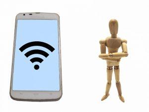 通信量無制限でWi-Fiを使いたい場合の3つの選択肢|レンタル・購入それぞれの特徴をご紹介