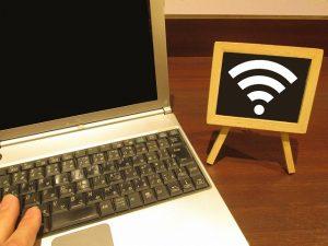 これで決まり!格安Wi-Fiサービスまとめ|レンタル・購入でそれぞれのNO.1を紹介します!