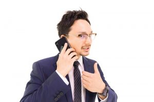 Broad WiMAXの解約違約金を最小に抑える方法とおすすめの乗り換え先