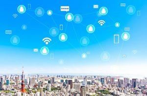WiMAXが遅い原因と解決策を解説!WiMAXをもっと快適に使おう