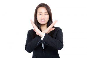 Yahoo!Wi-Fiの評判とメリット・デメリットを全まとめ