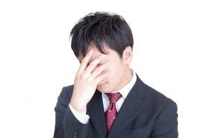 実は損?Broad WiMAXのキャンペーンに隠された罠とは?