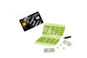 クレジットカードと口座振替 支払方法
