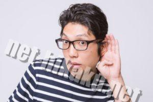 音声翻訳機ヒカル(Hikaru)の評判!利用者の口コミからメリット・デメリットを解明